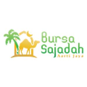 Bursasajadah app
