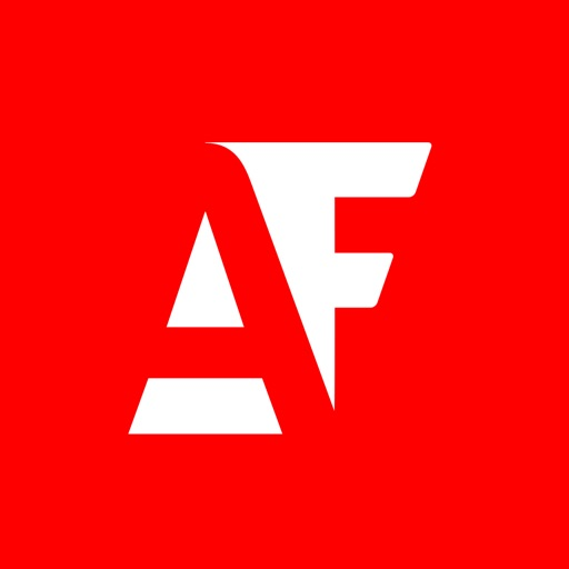 Alfa-forex ltd форекс циклы