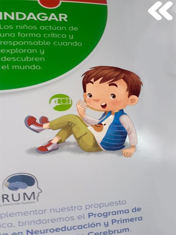 ViveQuiero screenshot 7