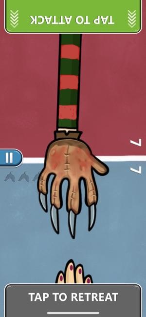 Handje Klap Spel Voor 2 In De App Store