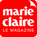 17.Marie Claire France