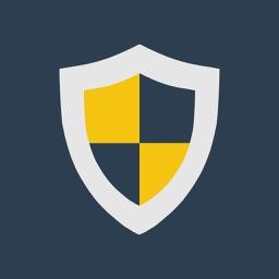 VPN - WiFi Hotspot Security & Proxy Server