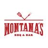 Montanas BBQ & Bar