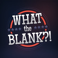 Codes for What the BLANK?! Audio Ad Libs Hack