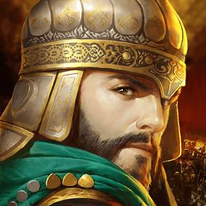 Revenge of Sultans inceleme