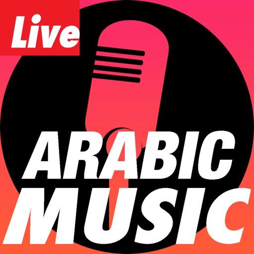 Al-Fann - Arabic Music & Songs iOS App