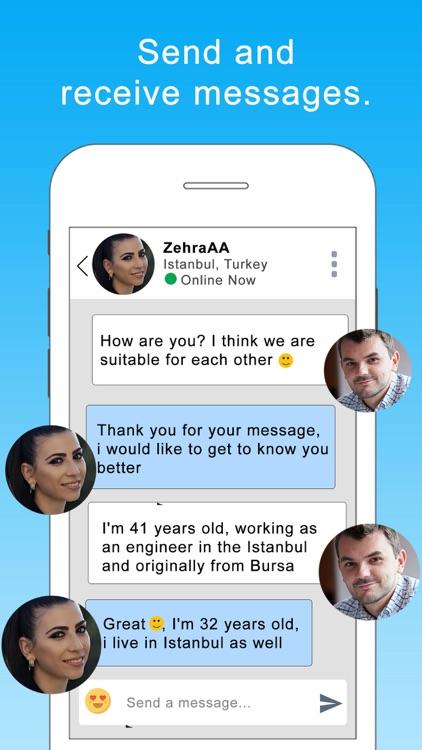 99Türkiye screenshot-3