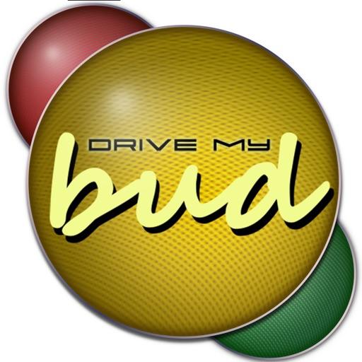 DriveMyBud