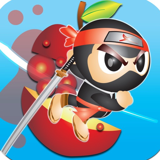 Fruit Samurai Free