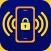 QuickVPN - iPhoneアプリ