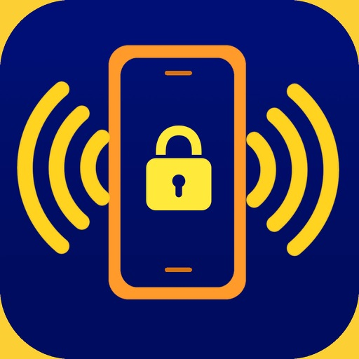 Download QuickVPN free for iPhone, iPod and iPad