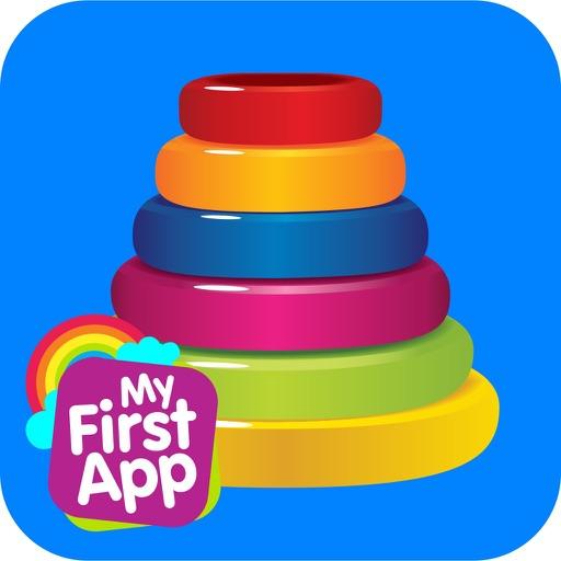 match it up 3 app
