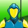 Offworld Tactics - iPhoneアプリ