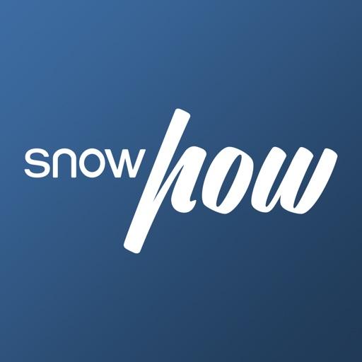 snowhow freeride