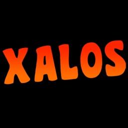 Xalos Mexican Grill