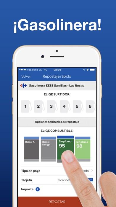download Mi Carrefour: Cupones & Ahorro apps 4