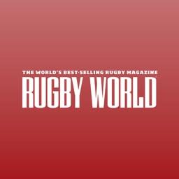 Rugby World Magazine NA