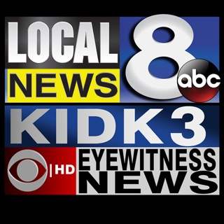 NewsChannel 13 KRDO com on the App Store