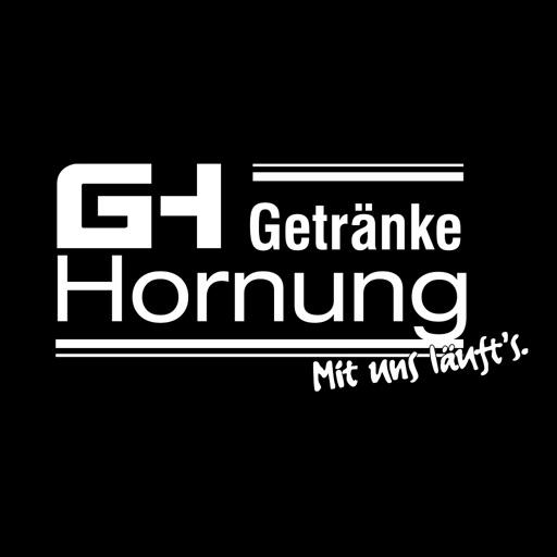 Shop Getränke Hornung by Warsteiner Distribution KG