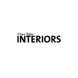Ulster Tatler Interiors