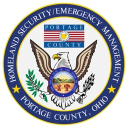 Portage County Office of Homeland Security & EMA
