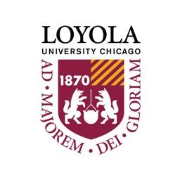Loyola Center for Fitness