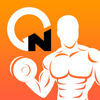 Gymnotize Fitness Bodybuilding