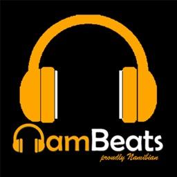 namBeats