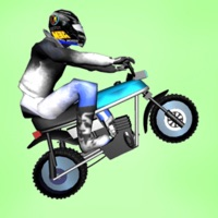 Codes for Wheelie Rider 2D Hack