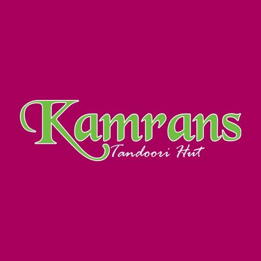 Kamran's Tandoori Hut