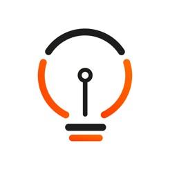 Welltory - AI health app