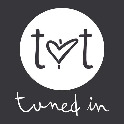 T&T Tuned in: T1