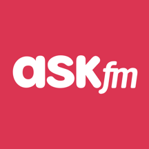 ASKfm: Ask Anonymous Question