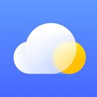 天气预报-最准确的短时降雨预报