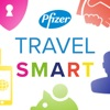 Travel SMART - Pfizer Travel