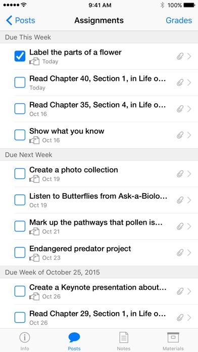 Zoom sur les apps gratuites proposées par Apple-capture-2