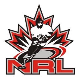 National Ringette League