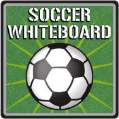 Soccer Whiteboard app review