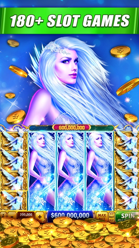 House Of Fun Slots Casino Online Game Hack And Cheat Gehack Com