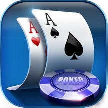 Poker Fans-Texas Hold'em Online