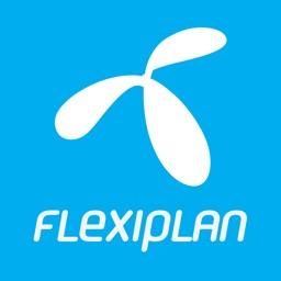 Telenor FlexiPlan