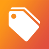 進銷存管理 DailySalesPro HD - 生意帳本 & 零售生意人的進出貨管理