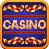 Lead id - Lucky Fortune Win Casino 2018 artwork