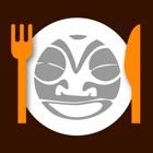 Tamaa - Restaurants de Tahiti icon