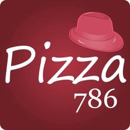 Pizza786