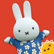 Miffys World app review