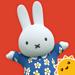 167.《小兔米菲的世界》