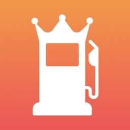 Spritkenig - Refuel Cheap