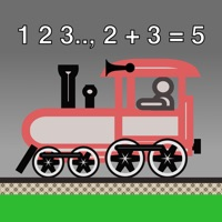 Codes for Math Learning Train Hack