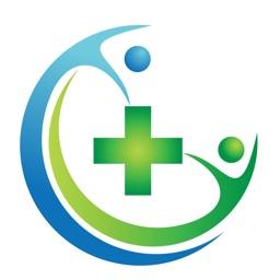 Healthcite pharmacy